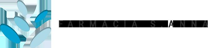 Farmacia Santanna