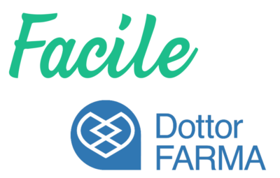logo_facile-dott-farma